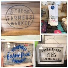 farmhouse finds at target dollar section city2farmhouse