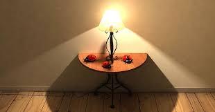 mood lighting options madonna grimes fan page