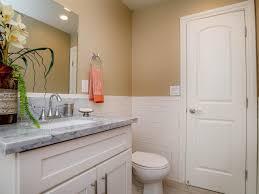 hideous bathrooms photos hgtv canada flip or flop bathroom