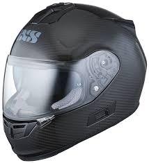 motorcycle gear online ixs hx 215 cristal black silver motorcycle helmets ixs helmets