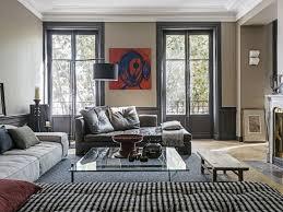 maison home interiors maison home interiors opulent ideas maison home interiors the