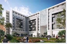 chambres universitaires les résidences universitaires ziraoui chambres étudiants à casablanca