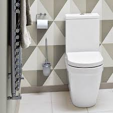 bathroom accessories i want to know everything about toilet accessories bathstore