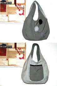 bag pattern in pinterest 29 best reversible bag patterns images on pinterest sew bags