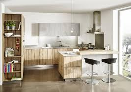 gallery village kitchens german u0026 british kitchens designs