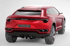 ferrari suv popular suv wallpaper ferrari 2016 new car suvs iphone gallery