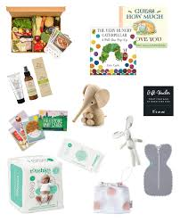 my top 10 baby shower gift ideas for the clueless party guest
