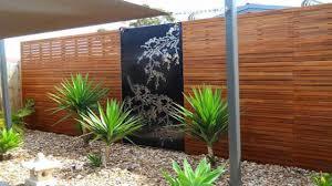outdoor patio privacy screen ideas u2013 outdoor design