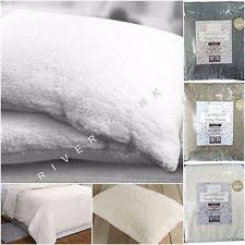 Polar Fleece Duvet Cover Fleece Bedding Sets And Duvet Covers Ebay