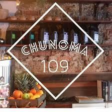 chunoma109 cafe home sydney australia menu prices no automatic alt text available