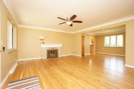 Cascade Laminate Flooring 753 Cascade Road Forest Park Oh 45240 Mls 1550910 Coldwell