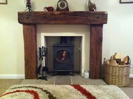 Wood Mantel Shelf Designs by The Beautiful Rustic Fireplace Mantel Shelf Fireplace Mantels