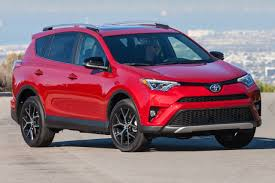 2016 toyota rav4 warning reviews top 10 problems you must know
