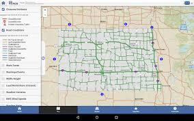 North Dakota travel state images Nd roads north dakota travel android apps on google play