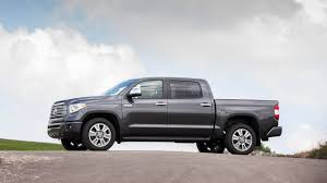 toyota tundra cer top 2017 toyota tundra crewmax cab pricing for sale edmunds