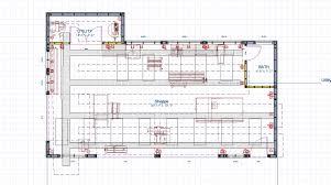 steel house plans home design ideas steel building floor plans steel building houses