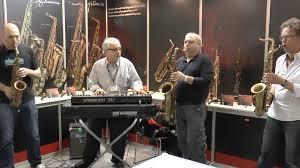 p mauriat funk jam session frankfurt musikmesse website of