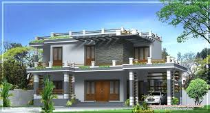 new house design kerala style house design kerala style new house plans in home elevation