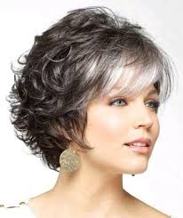 inside edition hairstyles 27 best hairstyles images on pinterest hairstyle make up and