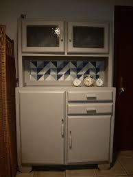 petits meubles cuisine meuble cuisine vintage les petits meubles de shwin 13 50 chaios