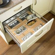 Kitchen Knives Storage Storage Ideas For Knives