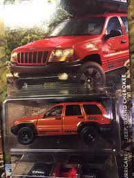 matchbox jeep 2016 2016 matchbox jeep anniversary edition set of all 8 eight walmart