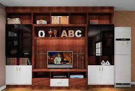 Tv Rack Design Interior Design Air Conditioning And Oak Tv Cabinet Interior Design