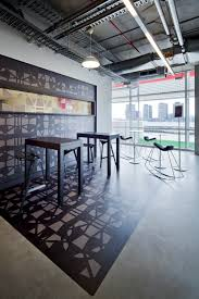 Nab Floor Plan Nab User Experience Prototyping Lab U2014 Crowd Productions