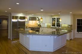 white island kitchen designs white kitchens 4517 write teens