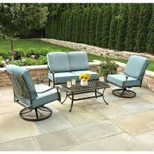 patio cast iron outdoor furniture sets wrought iron patio tables
