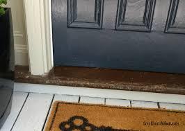 Exterior Door Threshold Replacement by Front Doors Free Coloring Front Door Threshold 54 Front Door