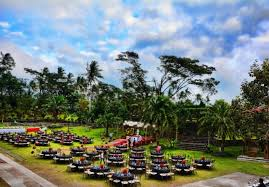laguna wedding venues wedding reception venues in laguna philippines