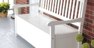 Plans To Build Outdoor Storage Bench by Diy Wall Bench With Storage How To Build A Corner Bench With