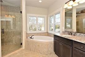 bathroom finishes cintinel com