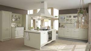 cute home decor business opportunities about interior designing