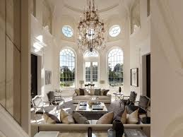 36 best louise bradley images on pinterest architecture luxury