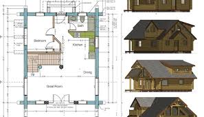 house plans of march 2015 new house plans for march 2015