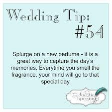 wedding tips 52 best wedding tips images on wedding tips