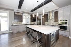 bengel custom homes leduc u0027s home builder