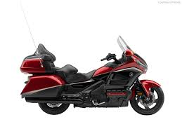 honda bike png 2007 honda gold wing 1800 motorcycle usa