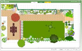 Patio Design App by Backyards Cool Backyard Design App 1000 Images About Tuin
