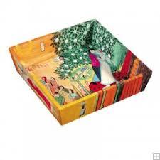 matzah holder wooden matzah trays and matzah holders judaica kingdom llc