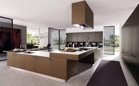 Wall Kitchen Design by 16 Modern Kitchen Designs And Ideas