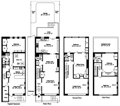 home layout 9 floor plans and home layouts to consider for your custom home