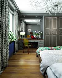 compromise family bedroom project contemporary classics home