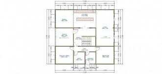 Steel Frame Concepts Limited American Barn House Barn House Floor Plans Nz