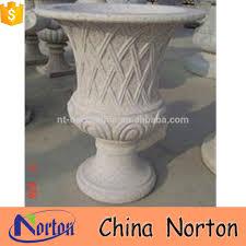 chicken flower pot chicken flower pot suppliers and manufacturers