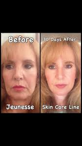 Luminesce Skin Care Review 16 Best The Ageless Angels Images On Pinterest Angels Products