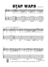 Chandelier Sia Piano Sheet Music Sia Chandelier Partition Piano Voix Guitare Mélodie Main