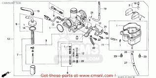 honda rebel wiring schematics 2000 honda rebel wiring diagram